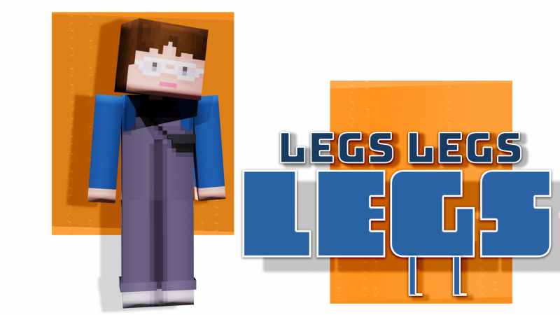 LegsLegsLegs_MarketingKeyArt_1