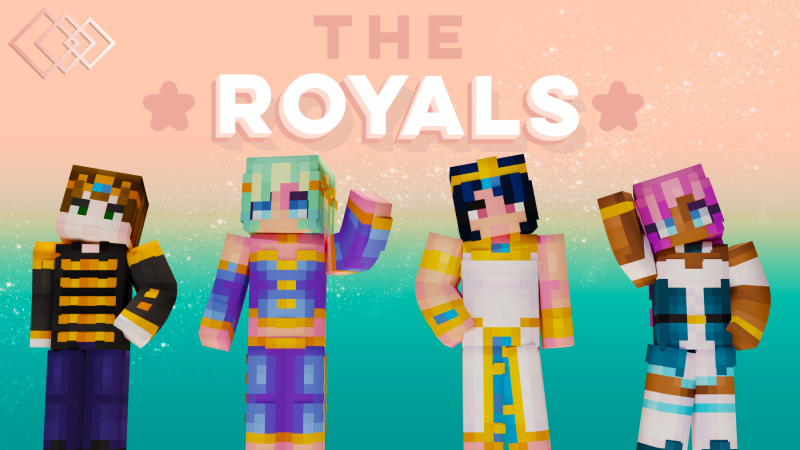 TheRoyals_MarketingKeyArt_1