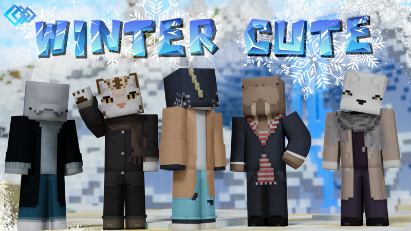 WinterCute_MarketingKeyArt_1