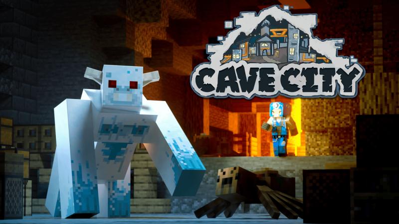 CaveCity_MarketingKeyArt
