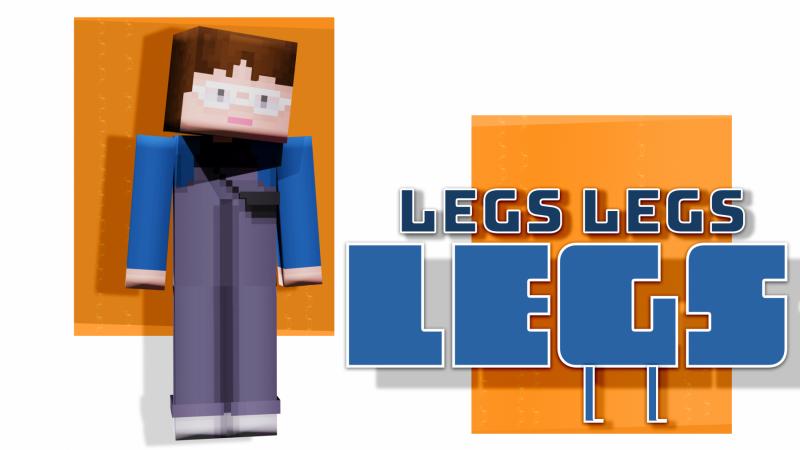 LegsLegsLegs_MarketingKeyArt_1