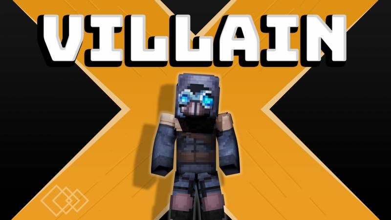 Villain_MarketingKeyArt_1