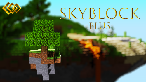 Skyblock Plus