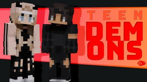 Teen Demons