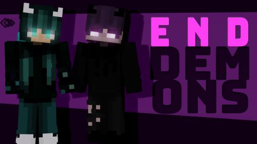 End Demons